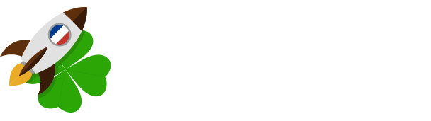 Ethical Growth logo